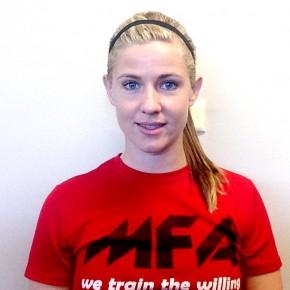 MFA-Stacey