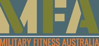 Military Fitness Australia